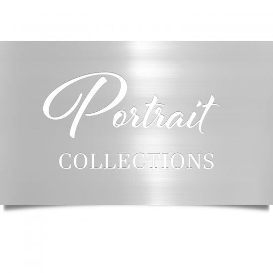 PORTRAIT COLLECTIONS