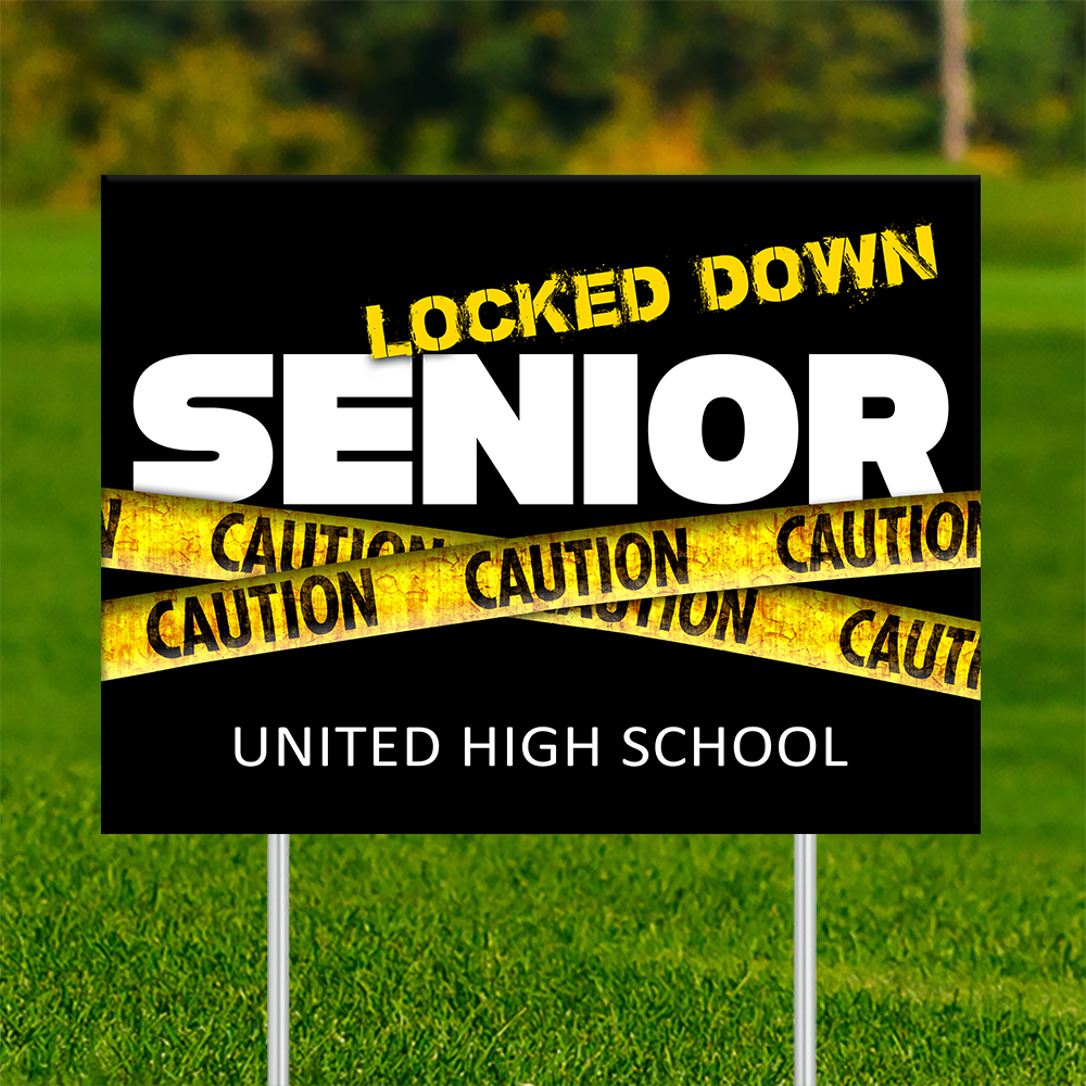 18x24 - UNITED SENIOR Locked Down | 18x24_-_UNITED_SENIOR_Locked_Down.jpg