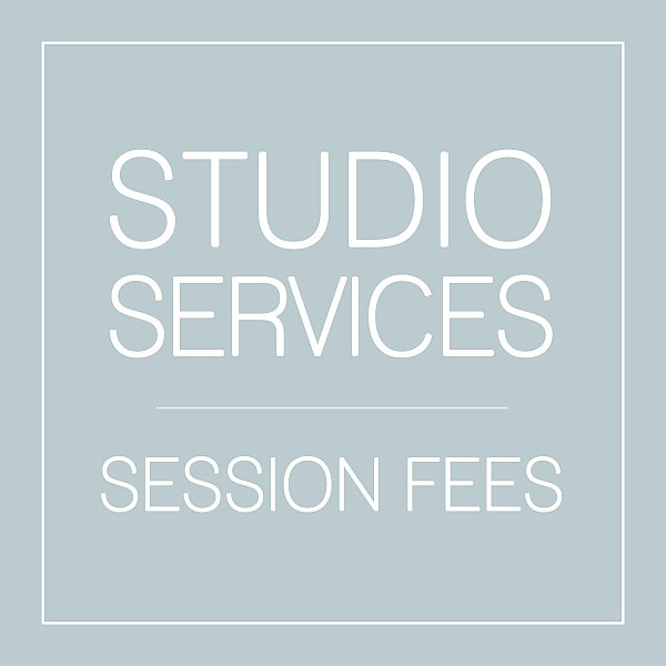 LANDING PAGE - Session Fees (v2).jpg