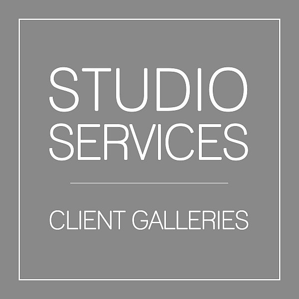 LANDING PAGE - Client Galleries (v2).jpg