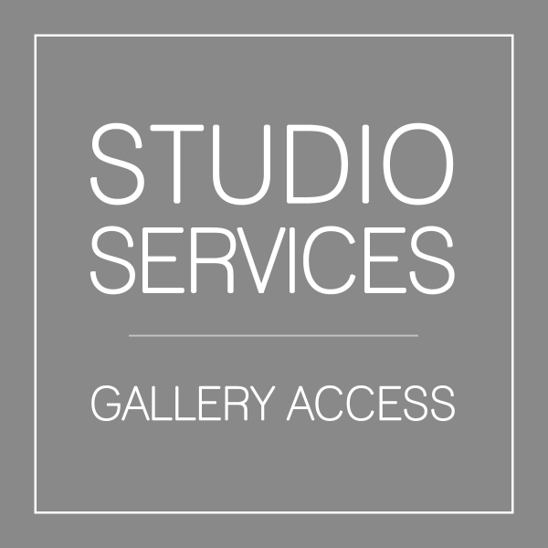 LANDING PAGE - Client Galleries (v2).png