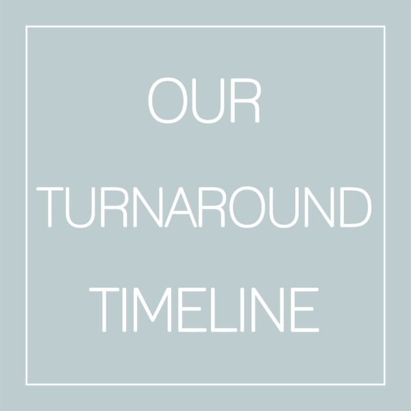 Our Turnaround Timeline.png