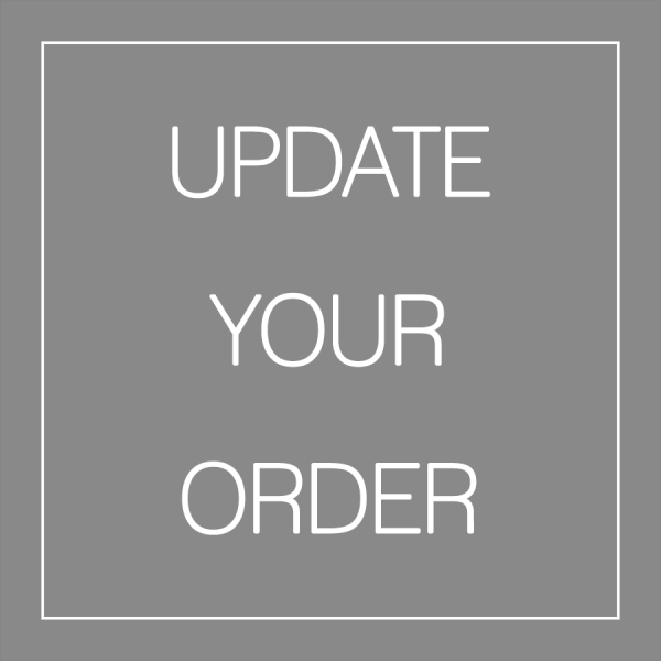 Update Your Order.png