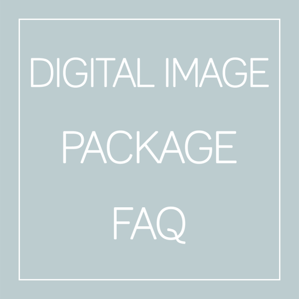 Digital Image Pkg. FAQ.png