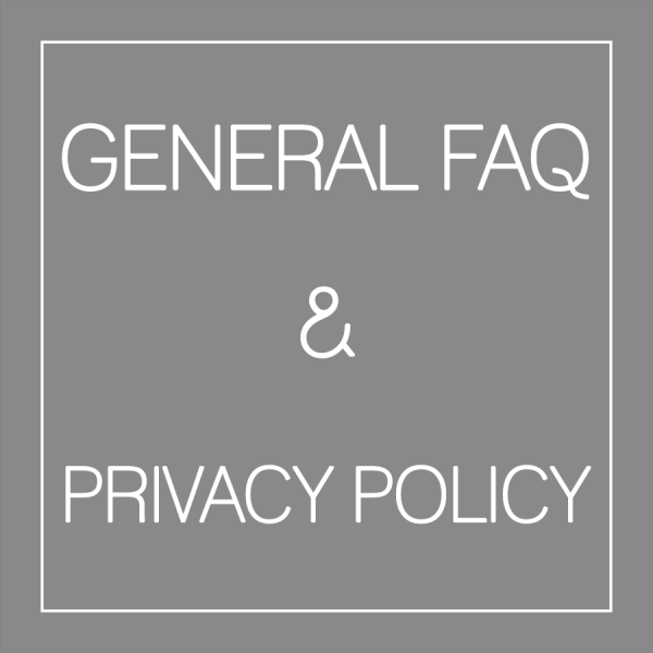 General FAQ & Privacy Policy.png