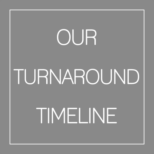 Our Turnaround Timeline-2.png