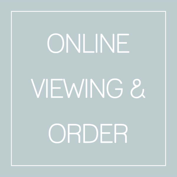 Online Viewing & Ordering.png