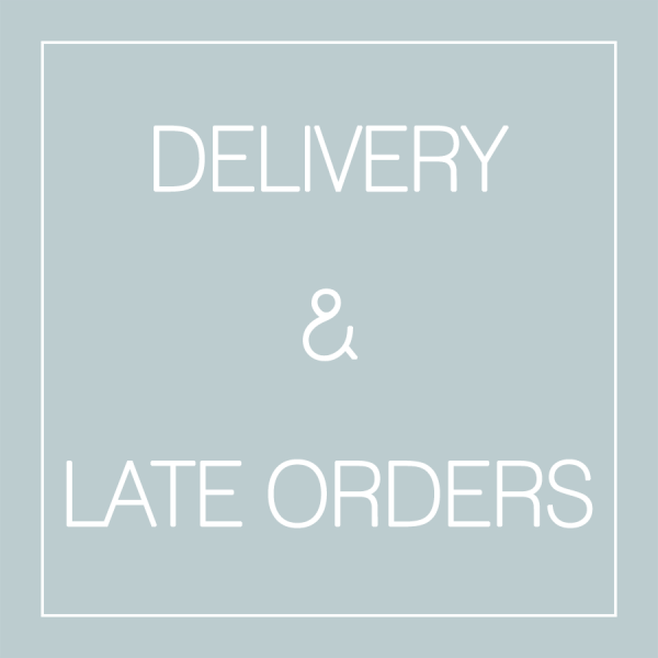 Delivery & Late Orders.png