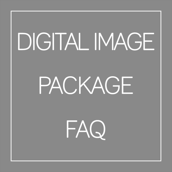 Digital Image Pkg. FAQ-2.png